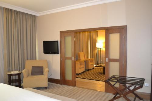 Khalidiya Hotel photo 65