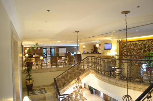Khalidiya Hotel photo 69