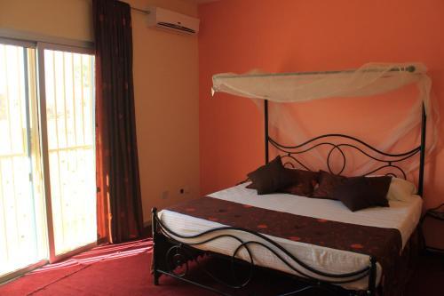 Фото отеля Hotel Royal Malango
