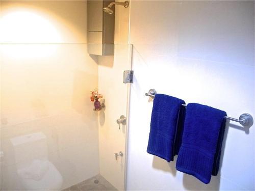 Kamala Regent 2-Bedroom Pool Access Apartment Kamala Regent 2-Bedroom Pool Access Apartment