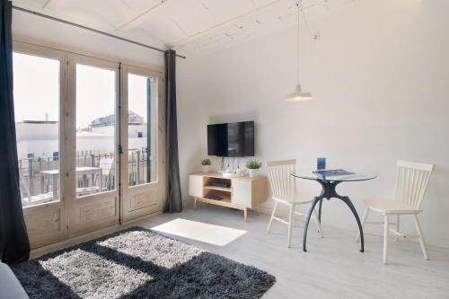 Rent Top Apartments Rambla Catalunya photo 73
