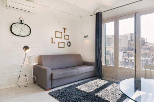 Rent Top Apartments Rambla Catalunya photo 76