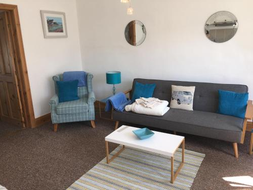 Merriland - Broadstairs