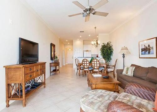 343 Cinnamon Beach - Palm Coast, FL 32137