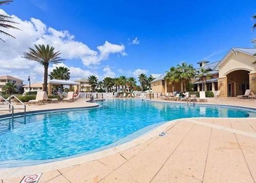 165 Cinnamon Beach - Palm Coast, FL 32137