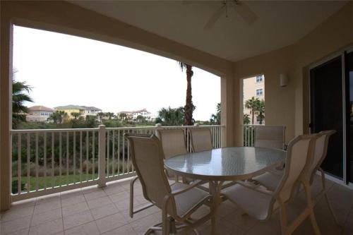 222 Cinnamon Beach - Palm Coast, FL 32137