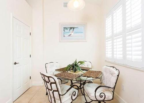 1061 Cinnamon Beach - Palm Coast, FL 32137