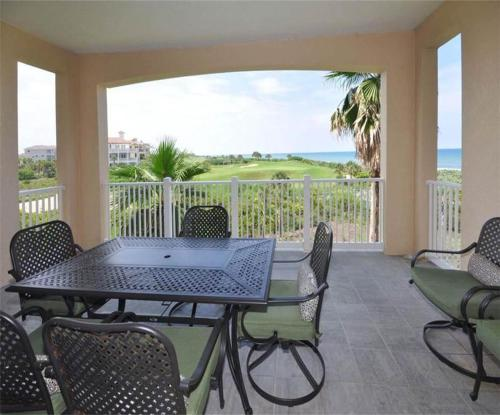 Cinnamon Beach La Bonne Vie - Palm Coast, FL 32137