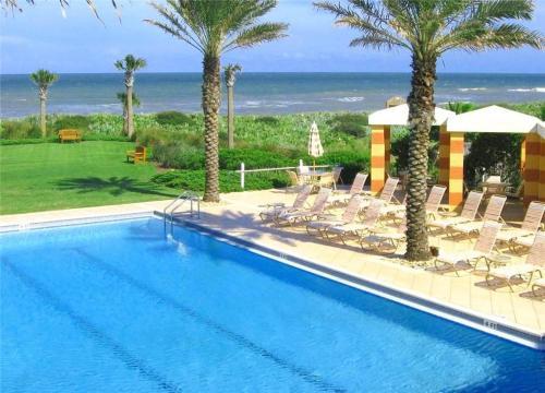 442 Cinnamon Beach - Palm Coast, FL 32137