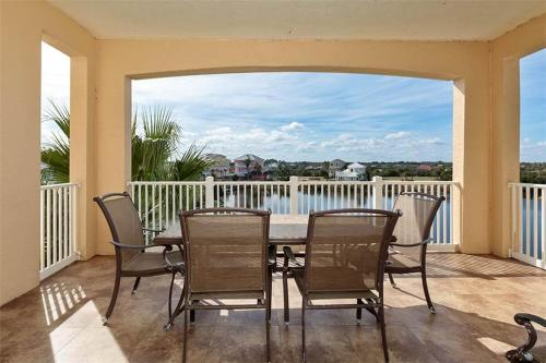 932 Cinnamon Beach - Palm Coast, FL 32137