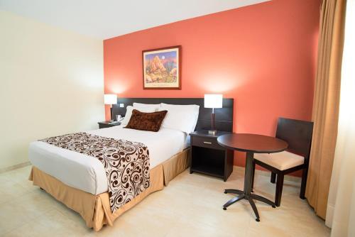 Hotel Arizona Suites Cúcuta - image 3