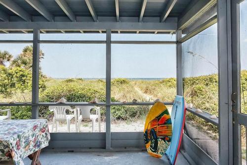 Seashell - Ponte Vedra Beach, FL 32082