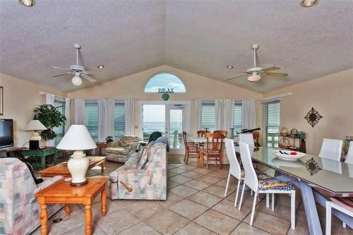 Tara's Haven - Ponte Vedra Beach, FL 32082