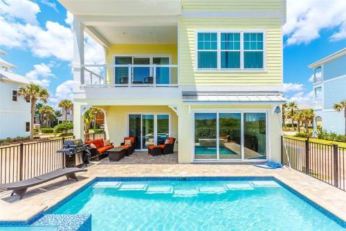 Hawks Cove Holiday Home