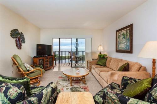 Terra Mar 706 - Fort Myers Beach, FL 33931
