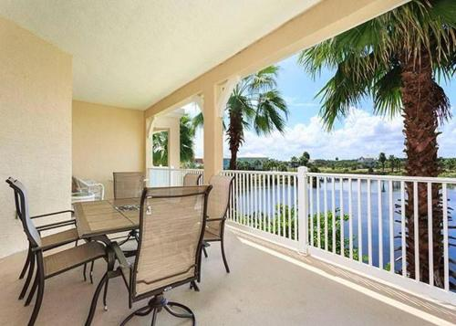925 Cinnamon Beach - Palm Coast, FL 32137