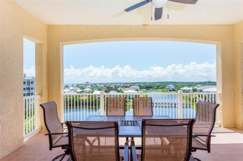 1162 Cinnamon Beach - Palm Coast, FL 32137