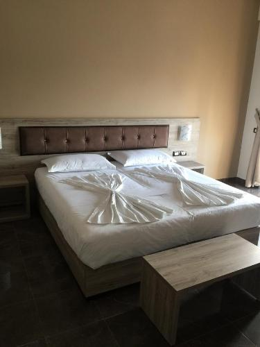 Herges Hotel
