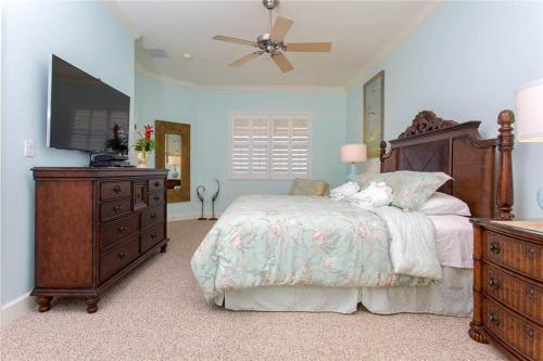 451 Cinnamon Beach - Palm Coast, FL 32137