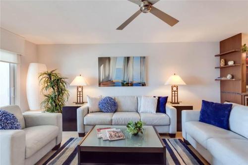 Gateway Villa 897 - Fort Myers Beach, FL 33931