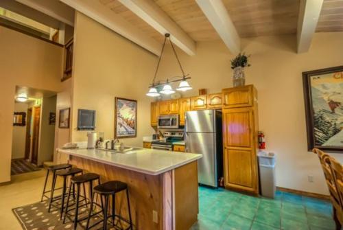 Phoenix 204 - Steamboat Springs, CO 80487
