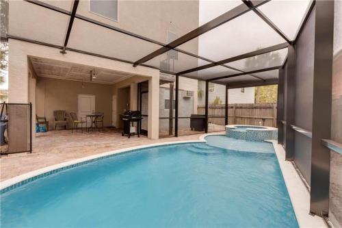 Miramar Beach House - Fort Myers Beach, FL 33931