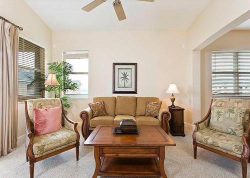 365 Cinnamon Beach - Palm Coast, FL 32137