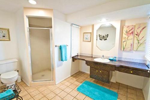 Falcon Beach Home - Venice, FL 34293
