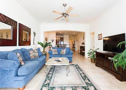 1034 Cinnamon Beach - Palm Coast, FL 32137