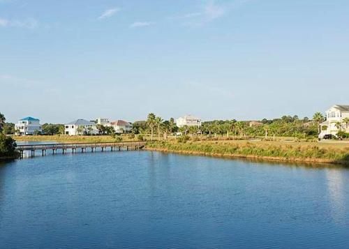 1024 Cinnamon Beach - Palm Coast, FL 32137