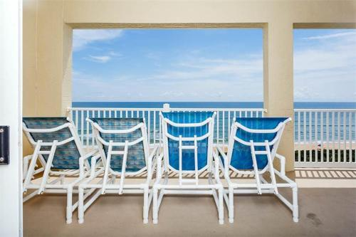 663 Cinnamon Beach