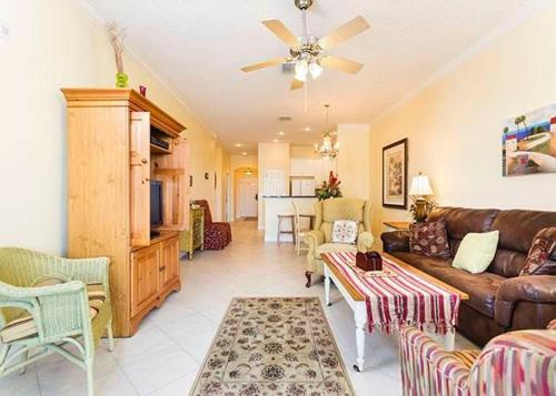 1033 Cinnamon Beach - Palm Coast, FL 32137
