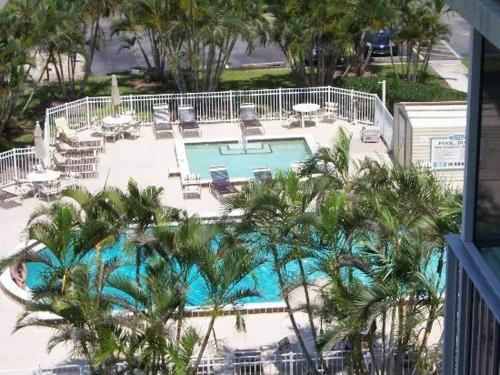 Bonita Beach & Tennis 2706 - Bonita Springs, FL 34134