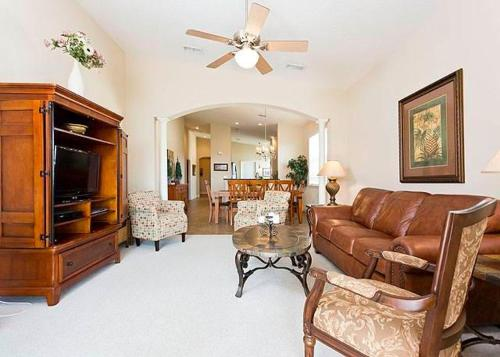 Tidelands 1942 - Palm Coast, FL 32137