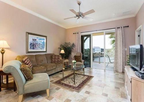 933 Cinnamon Beach - Palm Coast, FL 32137