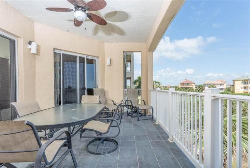 334 Cinnamon Beach - Palm Coast, FL 32137