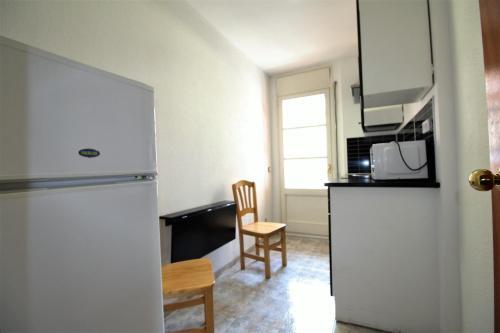 Apartamento Abrevadero photo 12
