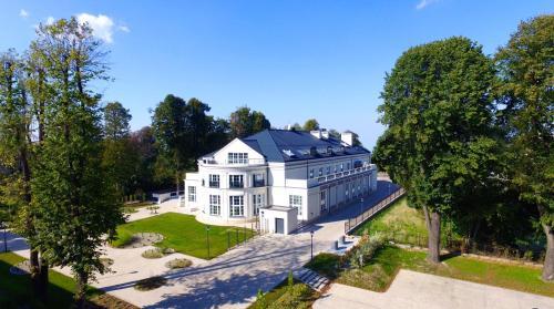 . Hotel Sokół Wellness & SPA