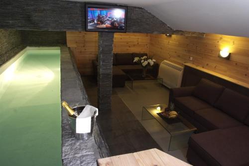 Residence Aqualiance - Apartment - Valberg