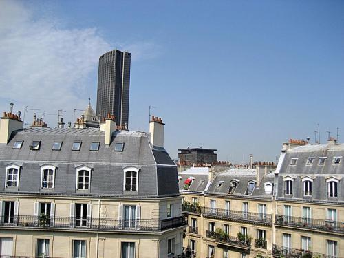 Prestige Saint Germain Vavin photo 2