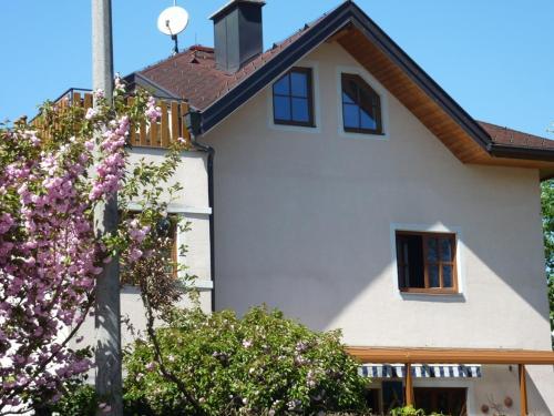 Appartement StudioApartments Haus Schneider, 5020 Salzburg