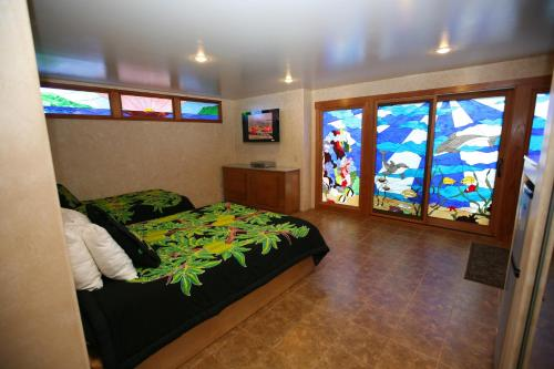 The Guest House - Lahaina, HI 96761