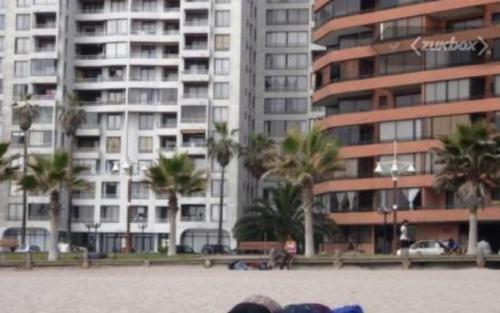 Hotel Ventana Al Mar Apartment
