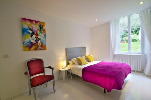 Maison La Douane - Apartment - Laruns