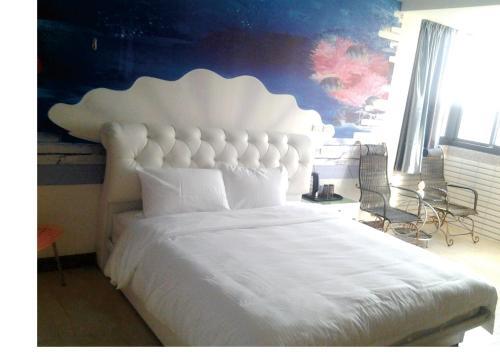 รูปภาพห้องพัก Relax Homestay