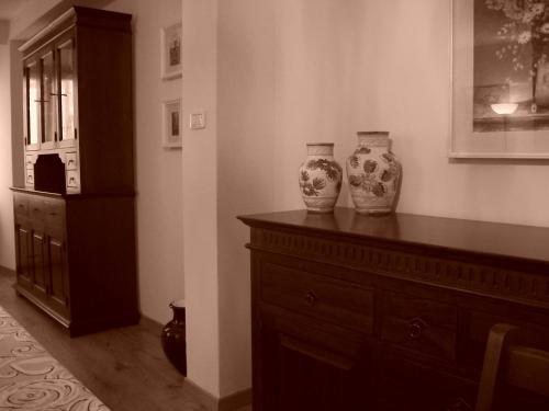 . Residenza Porte Vecchie