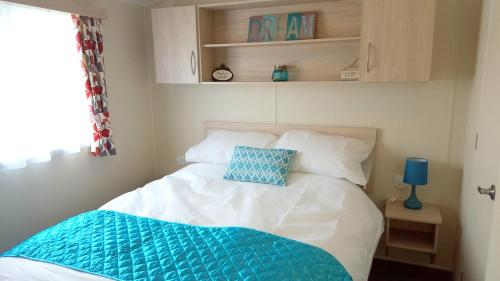 Newquay Deluxe Holiday Homes, Watergate Bay, Cornwall