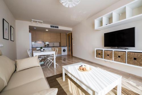 . Apartaments Peronel.la
