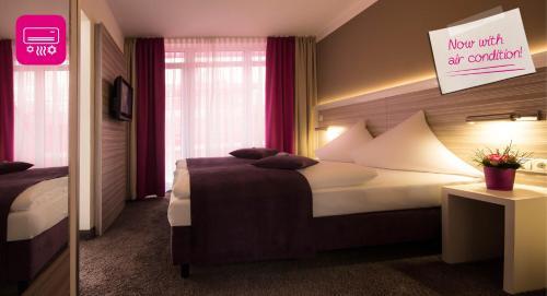 Hotel Mirabell photo 56