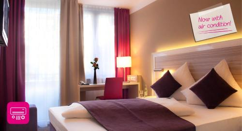Hotel Mirabell photo 17